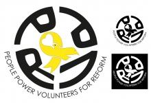 People Power Volunteers for Reform