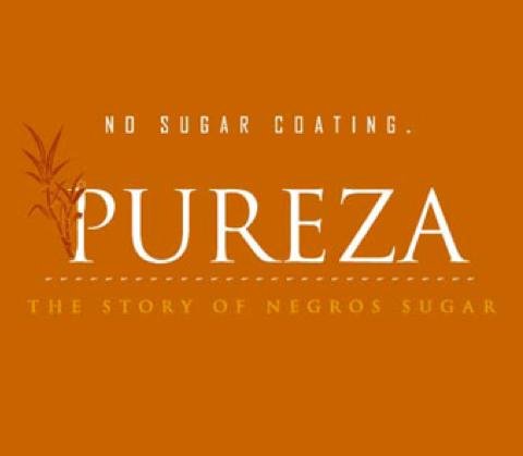 Pureza – Trailer