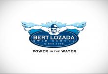 Bert Lozada Swimming School:  A swimming advocacy