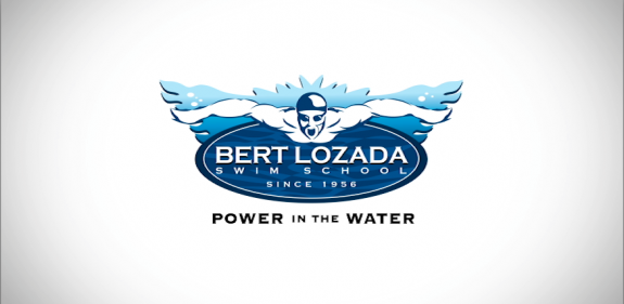 Bert Lozada Swimming School:  A swimming advocacy