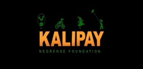 Kalipay Negrense Foundation: Many Els Story 2