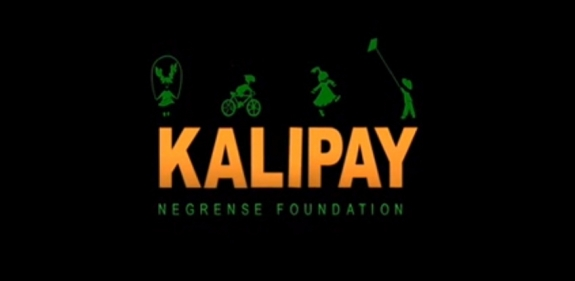 Kalipay Negrense Foundation: Many Els Story 2